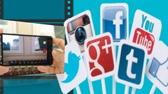 How to create Timely marketing videos for Social Media Sharing to promote your business in …