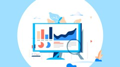 Learn to Analyse , Make Predictions, Explore data Frames,Clean and Visualize Data