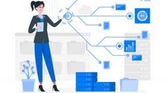Learn Salesforce Schema, Objects, Standard, Custom Fields, sObjects. Create schema with Object …