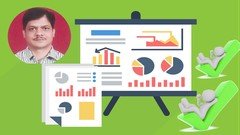 25 Business Analysis by Data Visualizations in Tableau