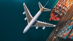 Supply Chain Fundamentals : Logistic & Transportation