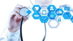 Learn Medical Language and Terminology - UdemyFreebies.com