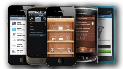 Codename One 101 - Write Native Mobile Apps In Java