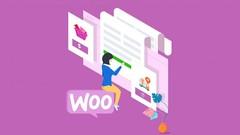Curso Crea tu tienda online con WooCommerce