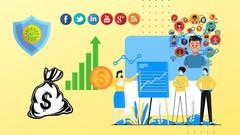 5 Golden Tips For Website Traffic - PART 01
