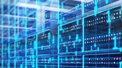 64 BT, LLC | Beginner | Windows Server 2019 AD Setup