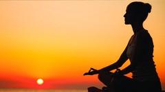 Imágen de Cuida tu salud con Qi Gong | Meditación NIVEL 1