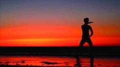 Imágen de Cuida tu salud con Qi Gong | Meditación NIVEL 2