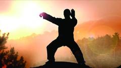 Imágen de Cuida tu salud con Qi Gong | Meditación NIVEL 4