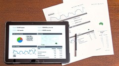 Measuring and Improving Supply Chain Performance