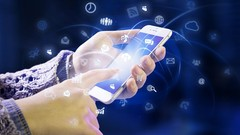 Learn Mobile Marketing, Mobile Technology and Reach, Strategies, Mobile Marketing Policies, SMS …