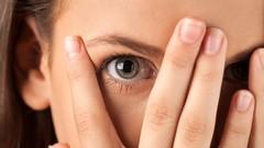 Eczema Solution - Discover The Secrets Of Beating Eczema