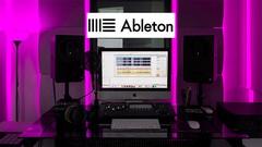 Ableton Live 10 Basics