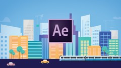 Learn how to animate explainer videos with motion graphics techniques from scratch.
