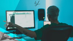 Complete Electronic Music Theory & Production - EDM