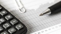 2020/21 CFA® Level 1 Quantitative Methods-Learn by Practice