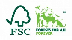 Learn how to implement FSC Chain of Custody Management System as per FSC-STD-40-004 and get …