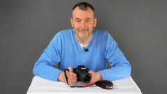 Master your Canon EOD 4000D / Rebel T100 and take great photographs and videos - Ideal for Beginners …