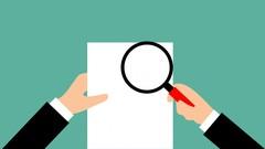 Learn Basics of Auditing