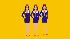 The Event Staffing Roadmap