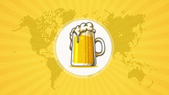 Basics of Beer | From Grain to Glass