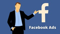 A Complete Facebook Ads MasterClass