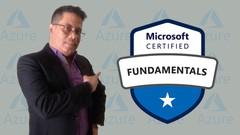Curso Microsoft Azure Fundamentals Curso AZ-900 - En Español 2021