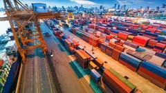 SAP S/4HANA Supply Chain Management Fundamentals