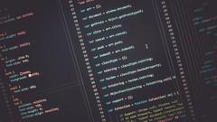 Introduction to Javascript   Last 1 Hour - UdemyFreebies.com