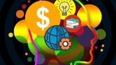 Curso Coaching en Educación Financiera e Inteligencia Financiera