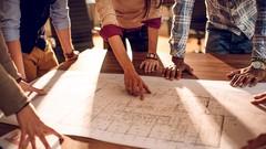Conheça as 7 Ferramentas da Qualidade aplicando com exemplos práticos