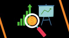 Why use Accrual Accounting; Gaps in Cash Accounting; Prepare financial statements under both …