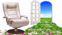 Learn to do past life sessions online via Zoom. Complete demonstrations of a program of PLRT …