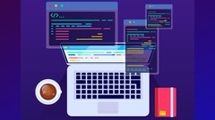 Become a Full Stack Web Developer. Learn core concepts of JSP and build interactive & complex web …