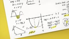 Calculus I (Differential Calculus)