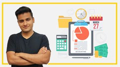 Learn Complex Accounting Concepts With Animations In Just 30 Minutes.