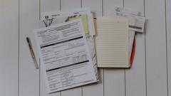 Python For Accountants | AccountingPy | Accounting