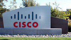 Cisco Job Interview Algorithms : 10 algorithms to master