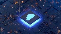 1z0-993 Oracle Engagement Cloud 2018
