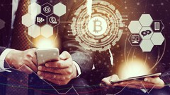 Ethereum Developer Masterclass | Blockchain Development - UdemyFreebies.com