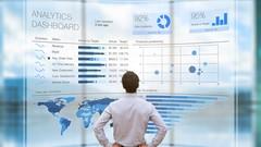 AWS Certified Data Analytics - Specialty 2020