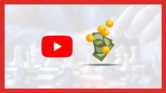 Die YouTube-Masterclass 2020: Geld verdienen & Ads schalten - KostenloseKurse.com
