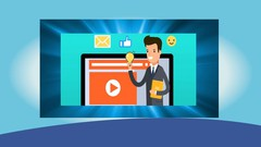 Attract New Customers and Prospects With Ease By Learning The Simple Steps to Creating Animated …
