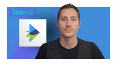 Transform your content into great videos easily