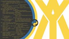 Python From Scratch