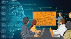 The Complete Mathematics Software Developer Course for 2021