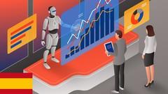 Curso Data Science aplicado a Negocios | 6 Casos de Estudio Reales