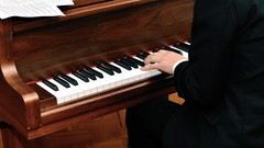 Mastering Piano With Amar - From Zero To Piano Master In One