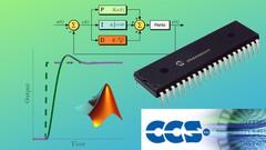 Imágen de Sistemas de Control Implementado en Microcontroladores PIC