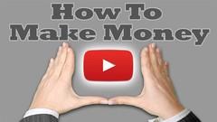 How to Become YouTube Guru Star